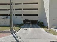 Address Not Disclosed Houston TX, 77002