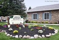 Arbor Reserve Apartments and Townhomes Coldwater MI, 49036