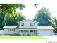 1 Picturesque Dr Greece NY, 14616
