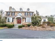 17 Canter Dr Newtown Square PA, 19073
