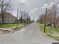 Address Not Disclosed Greenville KY, 42345