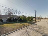Address Not Disclosed Caldwell TX, 77836