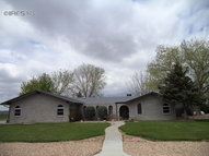 1627 N 35th Ave Ct Greeley CO, 80631