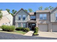 8410 Ridge Pointe Court Cincinnati OH, 45237