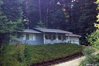 3071 Sly Park Road Pollock Pines CA, 95726