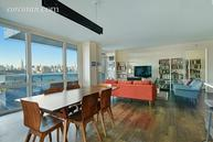 22 North 6th Street - : 5r Brooklyn NY, 11211