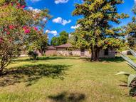 269 County Road 377 Cleveland TX, 77327