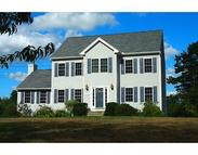394 Erickson Road Ashby MA, 01431