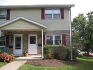 516 Mountain View Rd Middletown PA, 17057