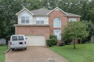 1120 Remmington Trce Antioch TN, 37013