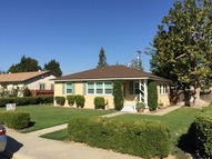 248 Mannel Ave Shafter CA, 93263