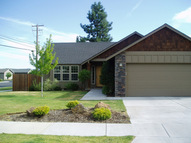 20597 Conifer Ave. Bend OR, 97702