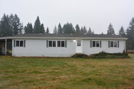 10409 Ne 311th Cir Battle Ground WA, 98604