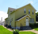 563 11 1/2 Ave. South - Unit In Clinton Clinton IA, 52732