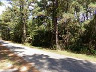 0 Lazy Hollow Lots 461-464 Livingston TX, 77351