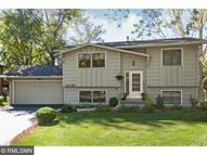 12081 Meadowlark Circle Maple Grove MN, 55369
