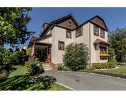 6 North St Fairhaven MA, 02719
