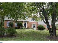 902 General Howe Dr West Chester PA, 19382
