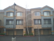 2001 Club Center Drive #8109 Sacramento CA, 95835