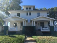 113 Roosevelt Dr Springfield OH, 45504