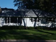 2302 E Milwaukee Janesville WI, 53545