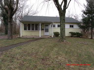 1388 Guenther Rd Dayton OH, 45417
