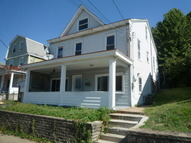 1913 Westmont Ave. Pittsburgh PA, 15210