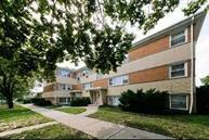 3950 N. Pioneer Ave Unit 1s Chicago IL, 60634