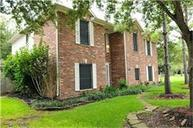 1420 Long View Dr Pearland TX, 77581