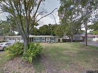 Address Not Disclosed Maitland FL, 32751