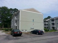 Address Not Disclosed Wilmington NC, 28405