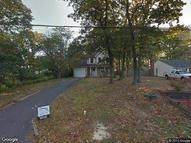 Address Not Disclosed Alloway NJ, 08001