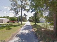 Address Not Disclosed Live Oak FL, 32060