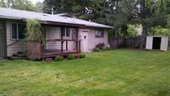 947 Lewis St. Moscow ID, 83843