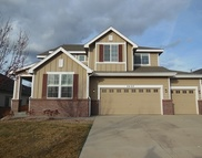 2427 Vale Way Erie CO, 80516