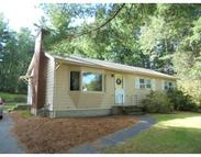 81 Crooked Spring Road North Chelmsford MA, 01863