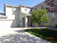 4710 Wood Thrush Lane Sparks NV, 89436