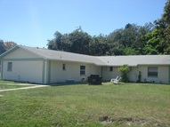 15000 Westminister Avenue Clearwater FL, 33760