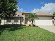 1234 Coral Reef Ave Nw Palm Bay FL, 32907