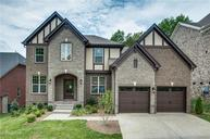 412 Warren Hill Drive Lot 166 Mount Juliet TN, 37122