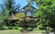 33 Sunset Ave Lynbrook NY, 11563