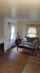 3251 S 43rd St. Greenfield WI, 53219