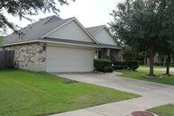 10208 Forest Spring Ln Pearland TX, 77584