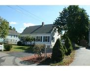 25 Clinton St Concord NH, 03301