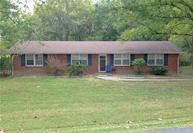 1094 Jackson Heights Rd Bethpage TN, 37022