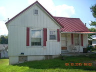 1001 N 17th St Mayfield KY, 42066