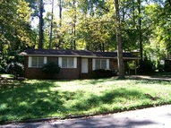 1707 Lakeview Cr Gainesville GA, 30501