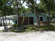 113 Nw 14th St Southport NC, 28461
