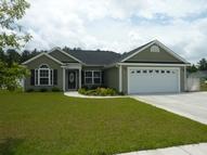 1033 Macala Drive Conway SC, 29528