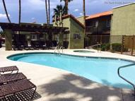 Canyon Heights Apartments Tucson AZ, 85710